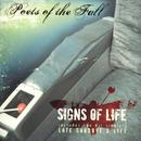 Signs Of Life thumbnail