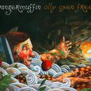 Olly Oxen Free thumbnail