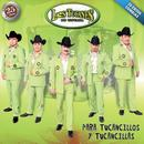Para Tucancillos Y Tucancillas thumbnail