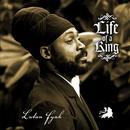 Life Of A King thumbnail