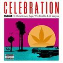 Celebration (Single) thumbnail