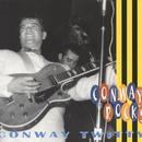 Conway Rocks thumbnail