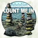 Count Me In Remix EP thumbnail