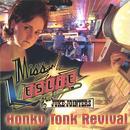 Honky Tonk Revival thumbnail