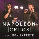 Celos (Single) thumbnail