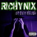 In My Head (Radio Single) thumbnail