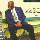 Playlist Plus (B.B. King) thumbnail
