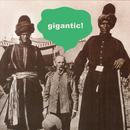 Gigantic, Vol. 1 thumbnail
