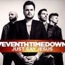 Just Say Jesus (Expanded Edition) thumbnail