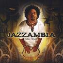 Jazzambia thumbnail