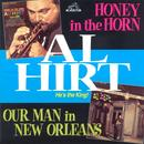 Honey In The Horn / Our Man In New Orleans thumbnail