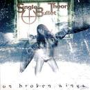 On Broken Wings thumbnail