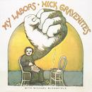 My Labors & More thumbnail