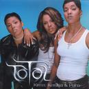 Kima, Keisha & Pam thumbnail