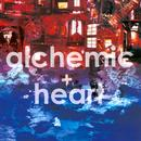 Alchemic Heart thumbnail