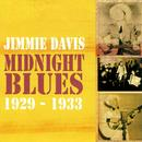 Midnight Blues 1929-1933 thumbnail