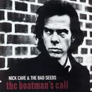 The Boatman's Call thumbnail