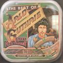 The Best Of Arlo Guthrie thumbnail