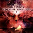 Night Visions: Desert Dwellers Selected Remixes thumbnail