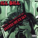 What's Wrong With Bill?: Instrumentals thumbnail