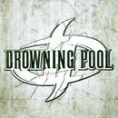 Drowning Pool thumbnail