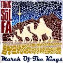 March Of The Kings thumbnail