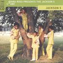 Diana Ross Presents The Jackson 5 & ABC thumbnail