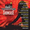 Penthouse: Showcase, Vol. 2 thumbnail