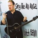 Sing Like An Angel thumbnail
