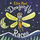 The Dragonfly Races thumbnail