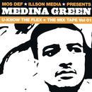 U-Know The Flex: The Mix Tape Vol. 1 thumbnail