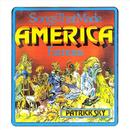 Songs That Made America Famous thumbnail