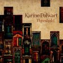 Threshold thumbnail