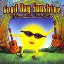 Good Day Sunshine thumbnail