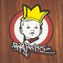 Royal Ruckus thumbnail