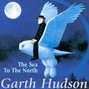 The Sea To The North thumbnail