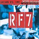 Satan Vs. The Workingman thumbnail