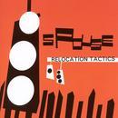 Relocation Tactics thumbnail