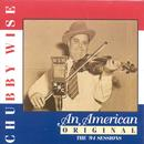An American Original thumbnail