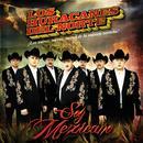 Soy Mexicano thumbnail