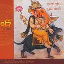 Grateful Ganesh thumbnail