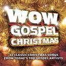 Wow Gospel Christmas thumbnail