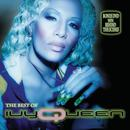 The Best Of Ivy Queen thumbnail
