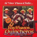 Si Vas Para Chile... thumbnail