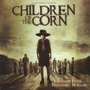 Children Of The Corn thumbnail
