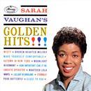 Golden Hits thumbnail