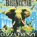 Cozza Frenzy thumbnail