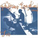 'Fess: The Professor Longhair Anthology thumbnail