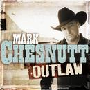 Outlaw thumbnail