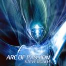 Arc Of Passion thumbnail